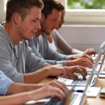students-computers-TN
