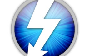 Thunderbolt_apple_logo