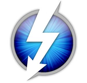 Thunderbolt_apple_logo