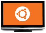 ubuntu-TV-TN