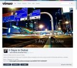 vimeo-new-2-640