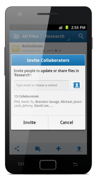 android-insitu-phone-invite-collaborators-large