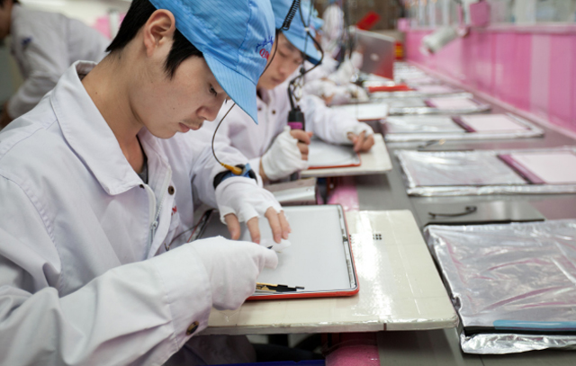 apple-foxconn