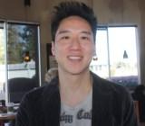 Dennis Fong of Raptr.
