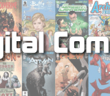 digital-Comics-pop-top