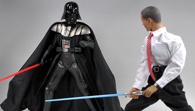 flickr-obama-vader-privacy
