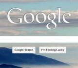 google-cloud-homepage