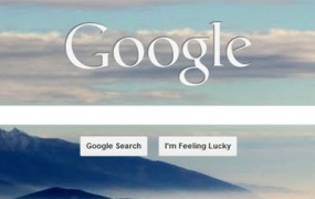 google-cloud-homepage