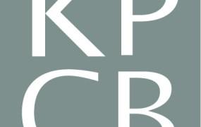 kpcb_logo_400x400
