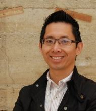 Peter Pham, Science