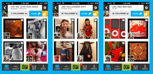 pinweel-app-655