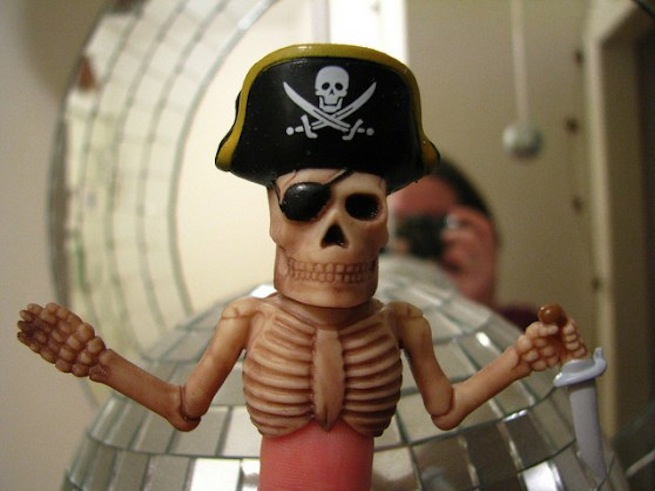 pirates-flickr-user-uncle-catherine