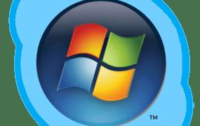 skype-microsoft_thumb