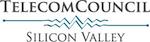 TelecomCouncil2-logo_150