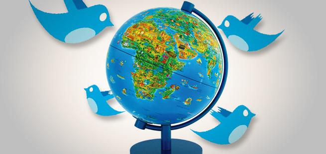 twitter-international