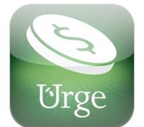 Urge-thumb