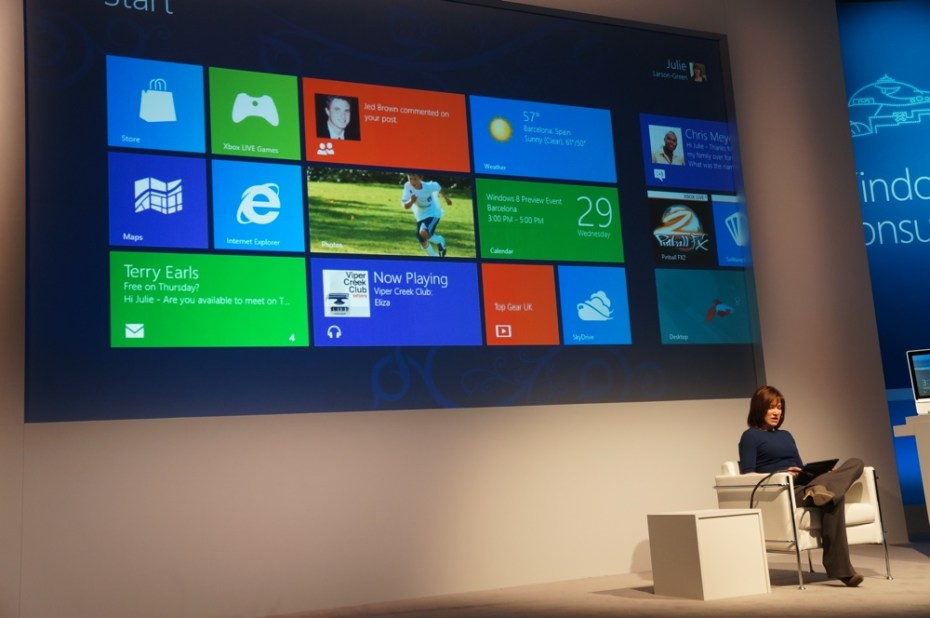 windows 8 consumer preview event 4