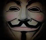 anonymous-hacks-2011