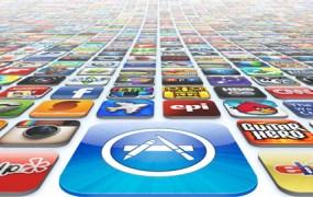 apple-app-store