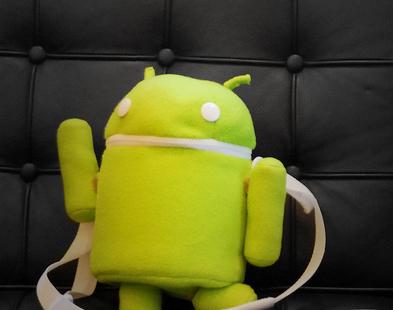 chrome android mobile sxsw