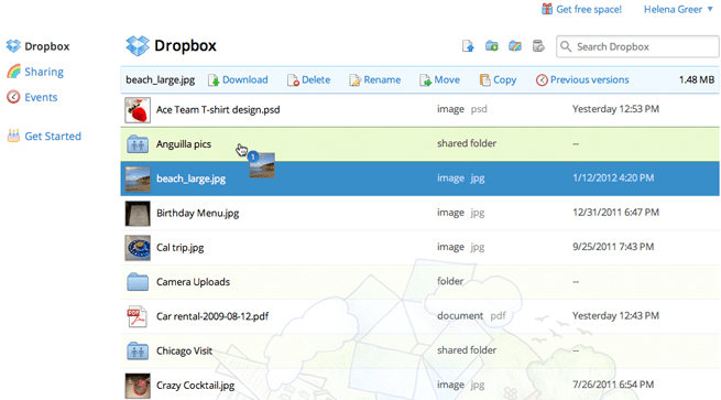 dropbox-redesign-drag-655