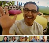 google-plus-hangout-apps