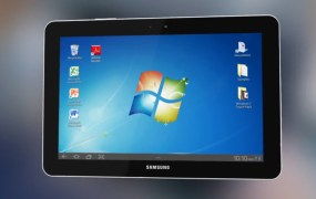 onlive-desktop-android-655