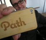 path mobile web