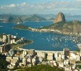 ss-brazil-beach-rio