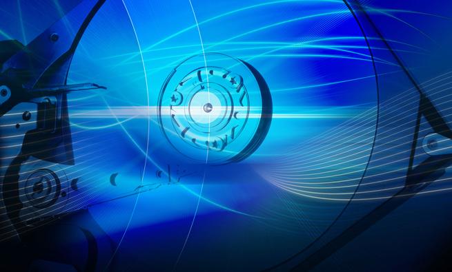 ss-hard-drive-655