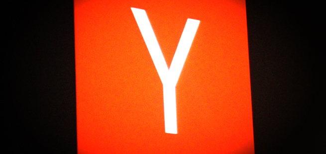 y-combinator-demo-days
