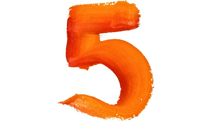 5 tips for prosumer apps