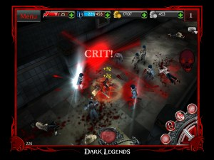 Dark_Legends_Combat