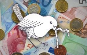 earlybird-raise