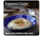 edamam-eggplant-recipe-thumbnail