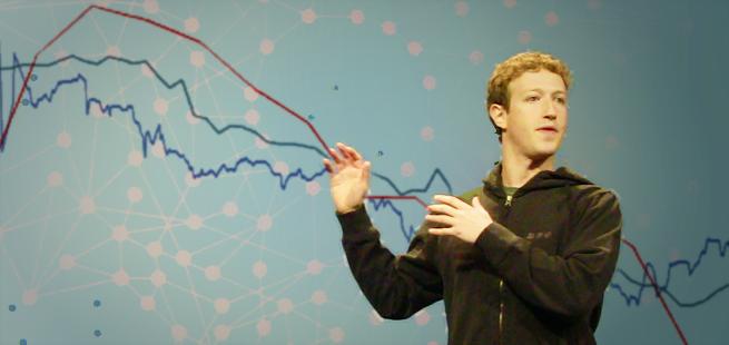 facebook-ipo-delay