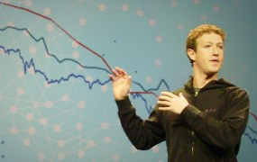 facebook-ipo-delay