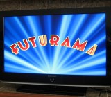 flickr-samsung-tv-futurama