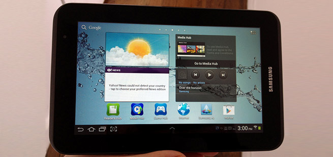 galaxy-tab-2-7-hands-on-feat