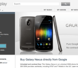 google-galaxy-nexus-play
