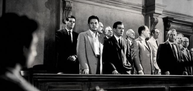 google-oracle-jury