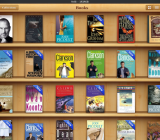 ibooks, ebooks