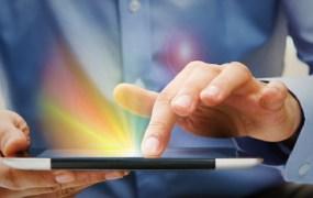 intel-windows-8-tablets