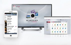 lg-cloud-three-screens