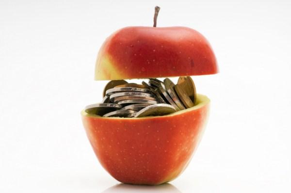 ss-apple-google-stock-price
