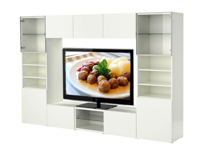 Ikea Electronics