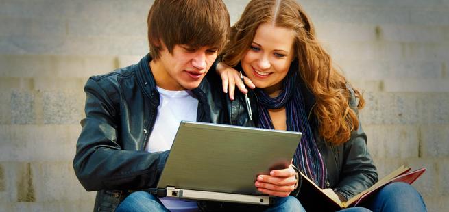 video-apps-facebook