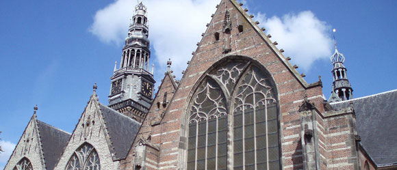 amsterdam-old-church