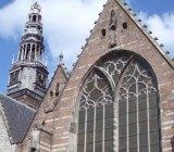 amsterdam-old-church
