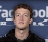 facebook close